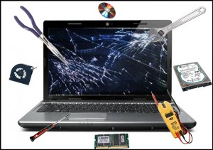 laptop-repair-graphic3-300x211